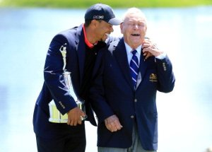 tiger-woods-2013-arnold-palmer-invitational