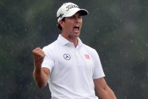 adam-scott-masters-2013-win