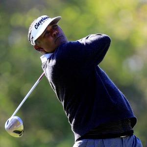 golf_g_vijay-singh_mb_600