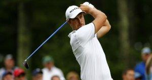henrik-stenson-pga-tour-golf-deutsche-bank-champship_2997492