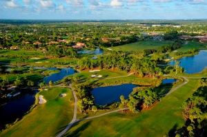PGA_Aerials_JM_0002