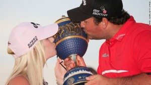 140309201247-patrick-reed-wins-story-top