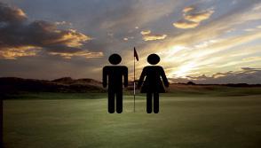 Golf-Club-Equality1