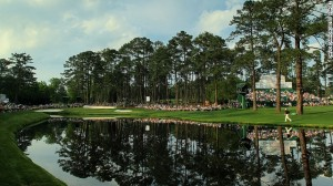 130410160310-masters-16th-hole-horizontal-gallery