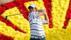 Rory-McIlroy-2013-Shell-Houston-Open