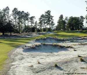 pinehurst-no-2-hole13