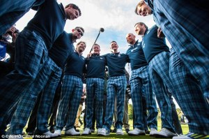 1411485904553_Image_galleryImage_2014_Ryder_Cup_PGA_Centen