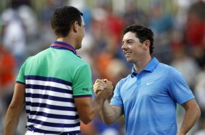 billy-horschel-rory-mcilroy-pga-the-tour-championship-by-coca-cola-third-round-850x560