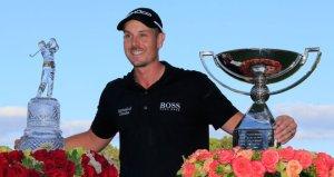 golf-henrik-stenson-tour-championship-fedex-cup_3193215