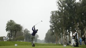 Northern Trust Golf-1