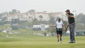 Northern Trust Golf-3