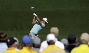AUG177_Masters_Golf