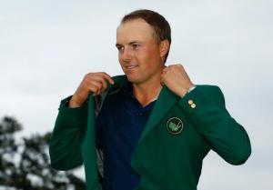 golf-masters