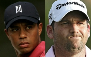 sergio_garcia-tiger_woods-fried_chicken